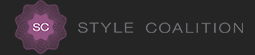 Style Coalition Logo